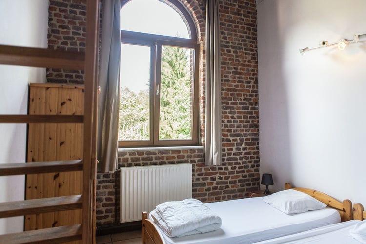 Ferienhaus Le Néblon (254261), Ouffet, Lüttich, Wallonien, Belgien, Bild 18