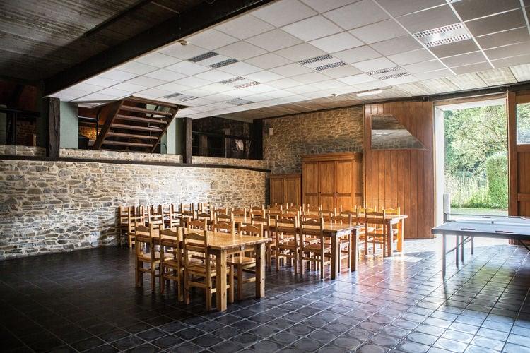 Ferienhaus Le Néblon (254261), Ouffet, Lüttich, Wallonien, Belgien, Bild 14