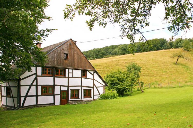 Ferienhaus Clémentine (254373), Stoumont, Lüttich, Wallonien, Belgien, Bild 2