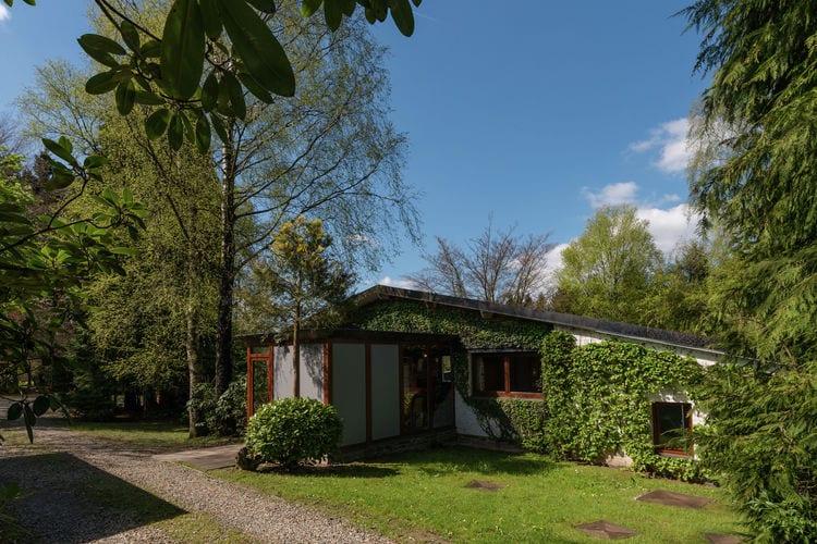 Vakantiewoning België, Luik, Waimes - Weismes vakantiewoning BE-4950-01