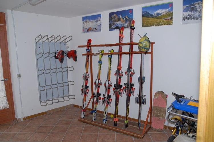 Holiday apartment Rosa Sei (256661), Vigo di Fassa, Dolomites, Trentino-Alto Adige, Italy, picture 10