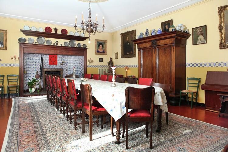 Ferienhaus Reedpool (59342), Ruiselede, Westflandern, Flandern, Belgien, Bild 10