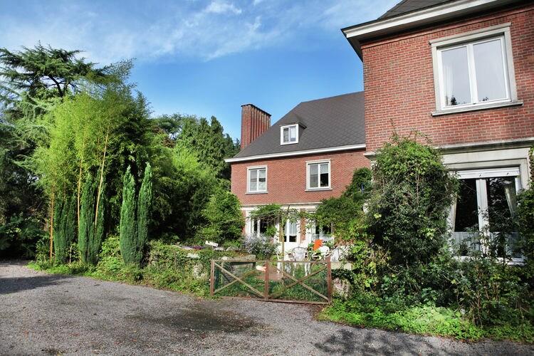 Ferienhaus Reedpool (59342), Ruiselede, Westflandern, Flandern, Belgien, Bild 3