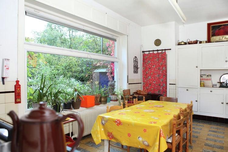 Ferienhaus Reedpool (59342), Ruiselede, Westflandern, Flandern, Belgien, Bild 13