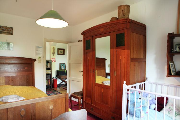 Ferienhaus Reedpool (59342), Ruiselede, Westflandern, Flandern, Belgien, Bild 17