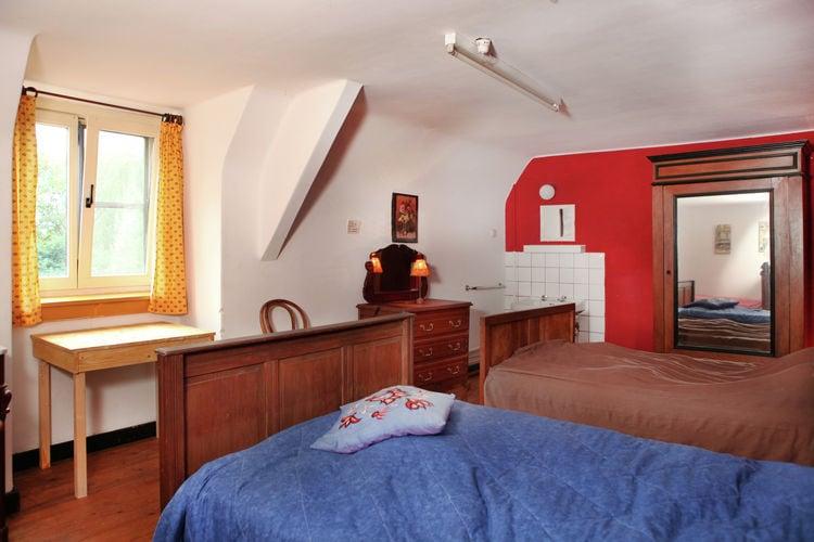Ferienhaus Reedpool (59342), Ruiselede, Westflandern, Flandern, Belgien, Bild 25