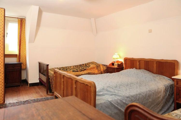 Ferienhaus Reedpool (59342), Ruiselede, Westflandern, Flandern, Belgien, Bild 27