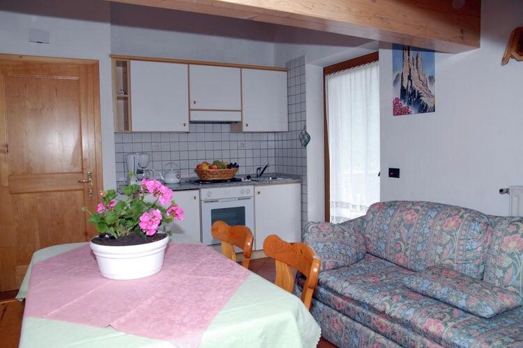 Ferienwohnung Rosa Quattro (256662), Vigo di Fassa, Dolomiten, Trentino-Südtirol, Italien, Bild 5