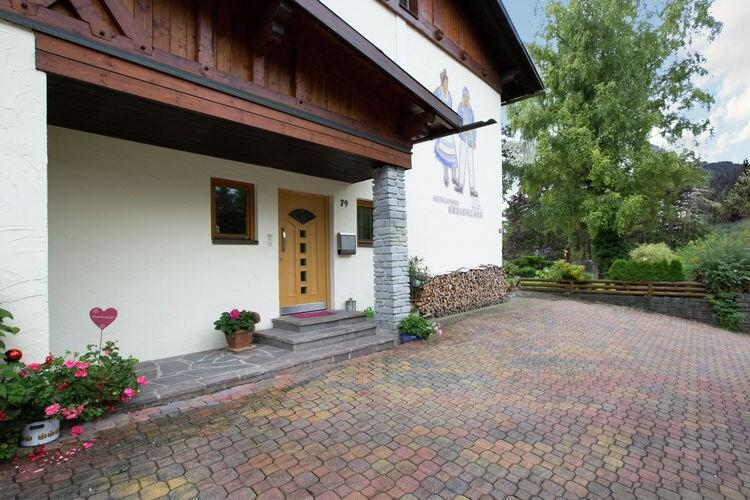 Ferienwohnung Hessenland (253885), Obermieming, Innsbruck, Tirol, Österreich, Bild 3