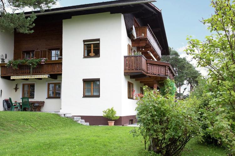 Ferienwohnung Hessenland (253885), Obermieming, Innsbruck, Tirol, Österreich, Bild 2