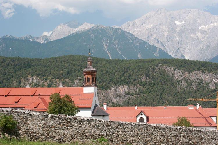 Ferienwohnung Hessenland (253885), Obermieming, Innsbruck, Tirol, Österreich, Bild 27