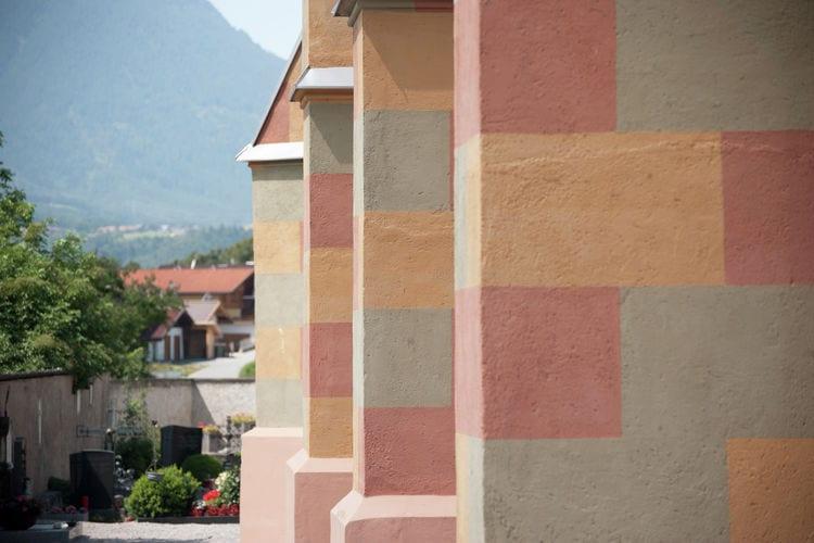Ferienwohnung Hessenland (253885), Obermieming, Innsbruck, Tirol, Österreich, Bild 26