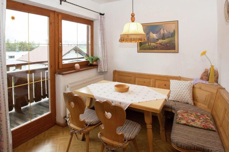 Ferienwohnung Hessenland (253885), Obermieming, Innsbruck, Tirol, Österreich, Bild 9