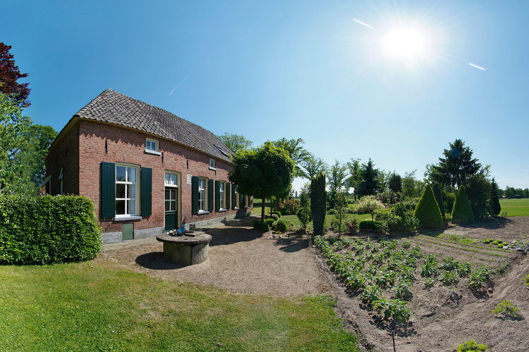 Farmhouse Guelders