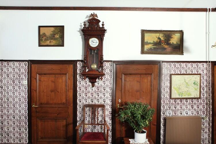 Ferienhaus Erve Bouwman (59692), Neede, , Gelderland, Niederlande, Bild 21
