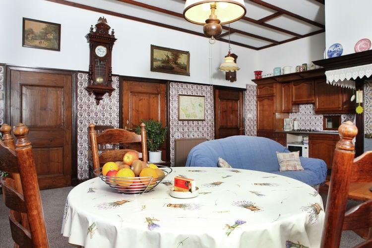 Ferienhaus Erve Bouwman (59692), Neede, , Gelderland, Niederlande, Bild 7