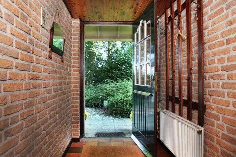 Ferienhaus Erve Bouwman (59692), Neede, , Gelderland, Niederlande, Bild 3