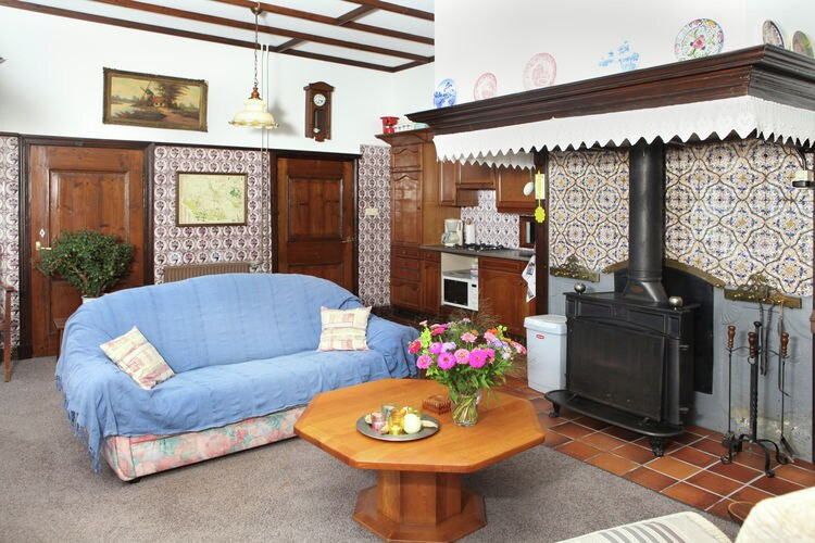 Ferienhaus Erve Bouwman (59692), Neede, , Gelderland, Niederlande, Bild 5
