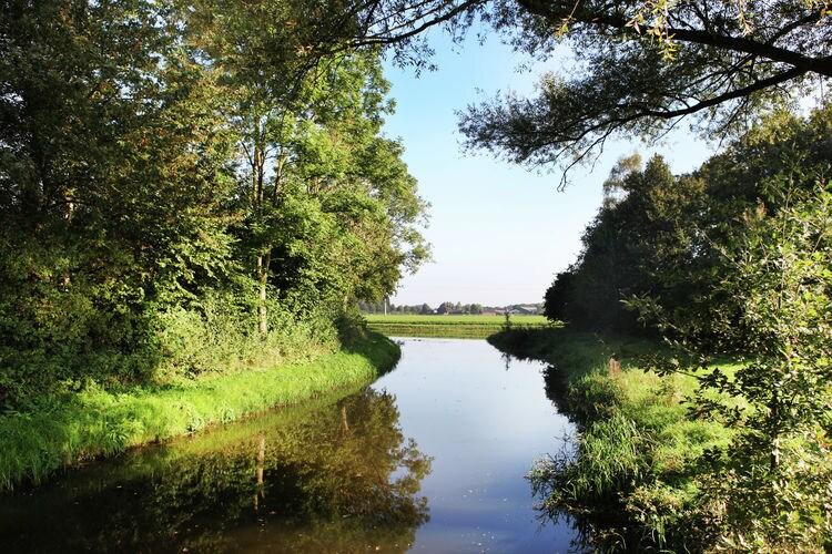 Ferienhaus Erve Bouwman (59692), Neede, , Gelderland, Niederlande, Bild 19