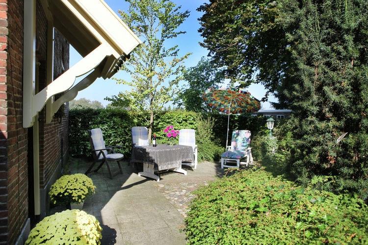 Ferienhaus Erve Bouwman (59692), Neede, , Gelderland, Niederlande, Bild 15