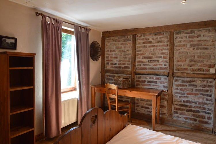 Ferienhaus Les Vieilles Pierres (254297), Robertville, Lüttich, Wallonien, Belgien, Bild 18