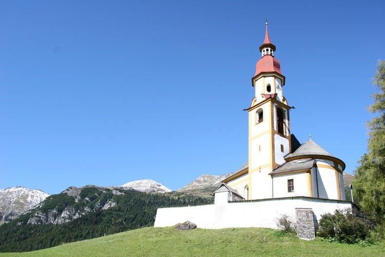 Ferienwohnung Mair (253707), Neustift im Stubaital, Stubaital, Tirol, Österreich, Bild 25