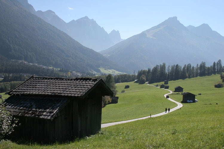 Ferienwohnung Mair (253707), Neustift im Stubaital, Stubaital, Tirol, Österreich, Bild 27