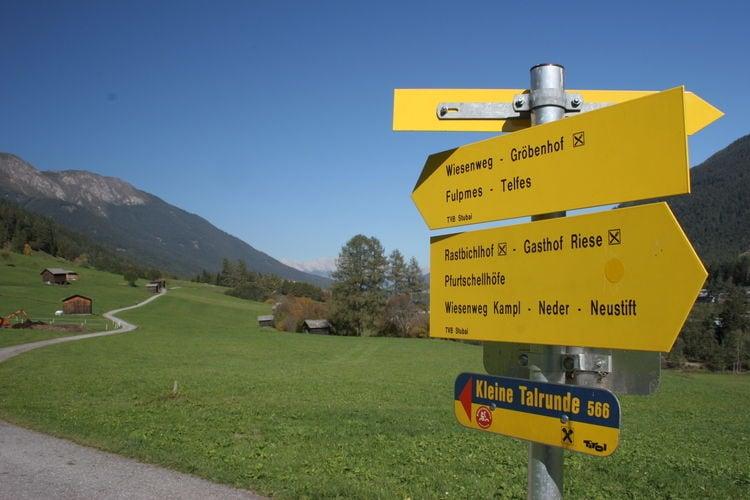 Ferienwohnung Mair (253707), Neustift im Stubaital, Stubaital, Tirol, Österreich, Bild 28
