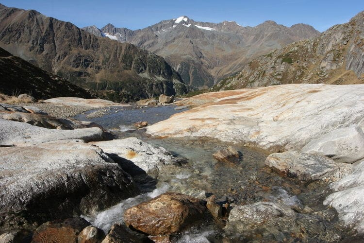 Ferienwohnung Mair (253707), Neustift im Stubaital, Stubaital, Tirol, Österreich, Bild 34