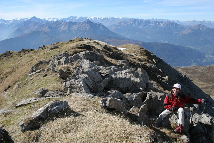 Ferienwohnung Mair (253707), Neustift im Stubaital, Stubaital, Tirol, Österreich, Bild 32
