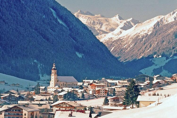Ferienwohnung Mair (253707), Neustift im Stubaital, Stubaital, Tirol, Österreich, Bild 24