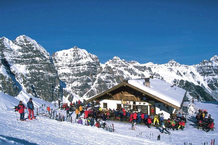 Ferienwohnung Mair (253707), Neustift im Stubaital, Stubaital, Tirol, Österreich, Bild 37