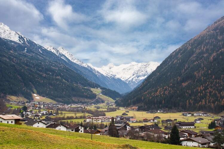 Ferienwohnung Mair (253707), Neustift im Stubaital, Stubaital, Tirol, Österreich, Bild 22