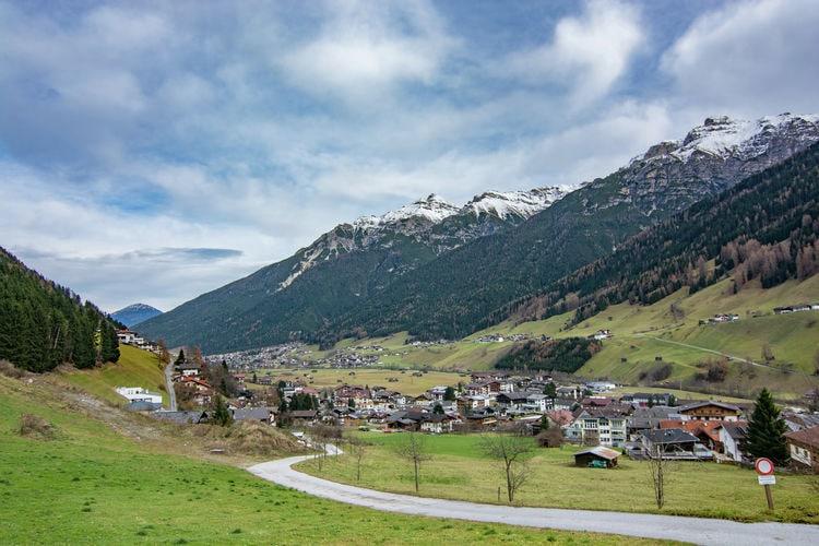 Ferienwohnung Mair (253707), Neustift im Stubaital, Stubaital, Tirol, Österreich, Bild 23