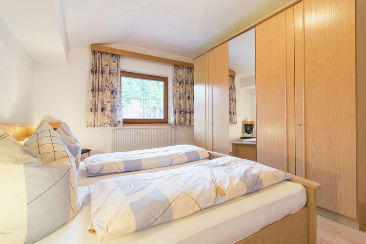 Ferienwohnung Mair (253707), Neustift im Stubaital, Stubaital, Tirol, Österreich, Bild 16