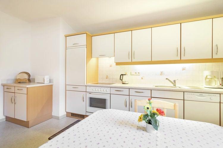 Appartement Oostenrijk, Tirol, Neustift im Stubaital Appartement AT-6167-06