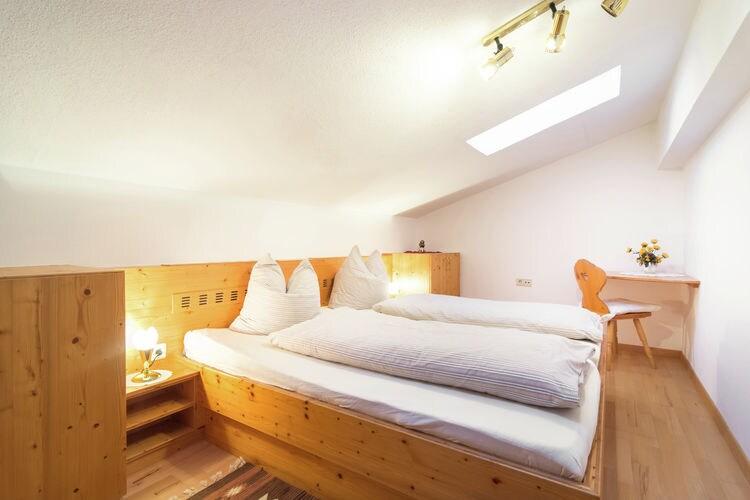 Ferienwohnung Mair (253707), Neustift im Stubaital, Stubaital, Tirol, Österreich, Bild 17
