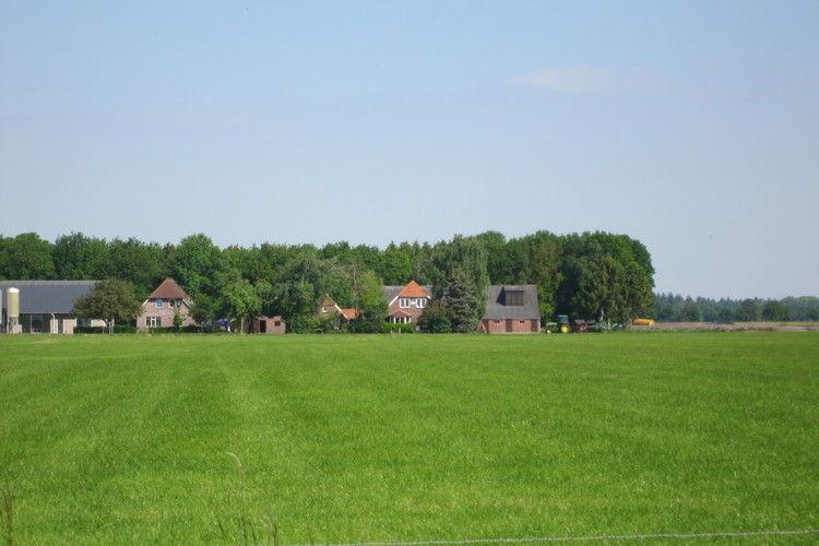 Ferienhaus 'n Heuibarg (256962), Hellendoorn, , Overijssel, Niederlande, Bild 32