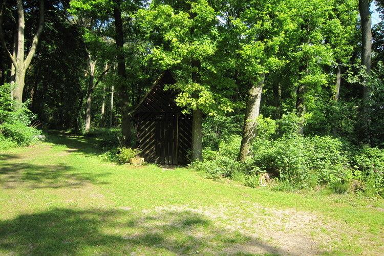 Ferienhaus 'n Heuibarg (256962), Hellendoorn, , Overijssel, Niederlande, Bild 26