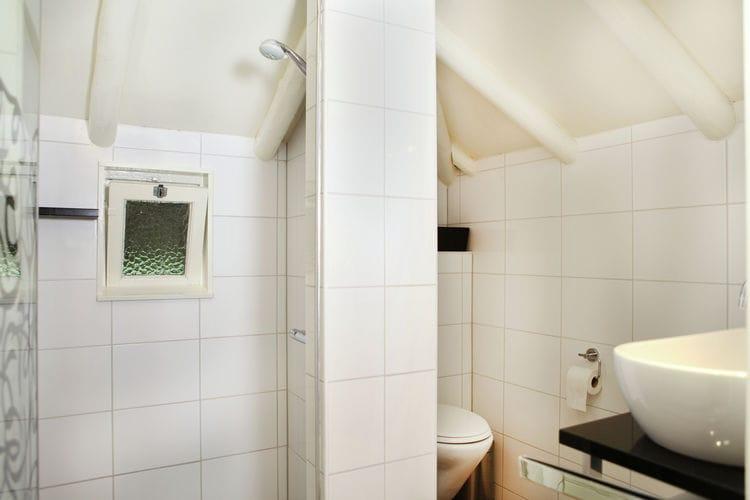 Ferienhaus 'n Heuibarg (256962), Hellendoorn, , Overijssel, Niederlande, Bild 20