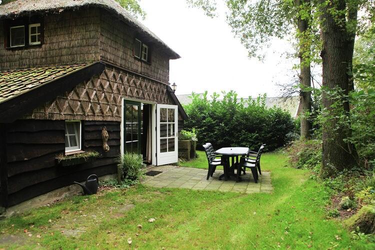 Ferienhaus 'n Heuibarg (256962), Hellendoorn, , Overijssel, Niederlande, Bild 22