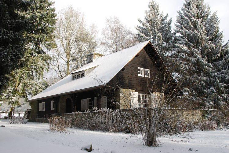Ferienhaus Johanne Louise (254444), Vielsalm, Luxemburg (BE), Wallonien, Belgien, Bild 5