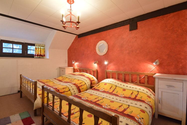 Ferienhaus Johanne Louise (254444), Vielsalm, Luxemburg (BE), Wallonien, Belgien, Bild 23