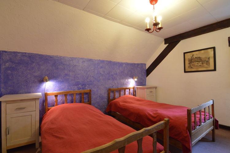 Ferienhaus Johanne Louise (254444), Vielsalm, Luxemburg (BE), Wallonien, Belgien, Bild 26