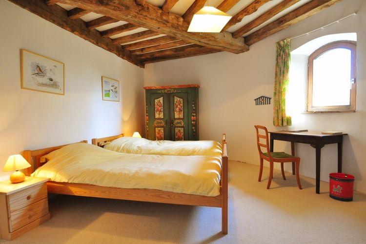Ref: FR-76550-08 6 Bedrooms Price