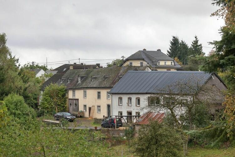 Ferienwohnung Blick zu Luxemburg (255206), Rodershausen, Südeifel, Rheinland-Pfalz, Deutschland, Bild 25