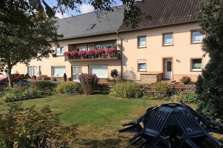 Ferienwohnung Blick zu Luxemburg (255206), Rodershausen, Südeifel, Rheinland-Pfalz, Deutschland, Bild 2