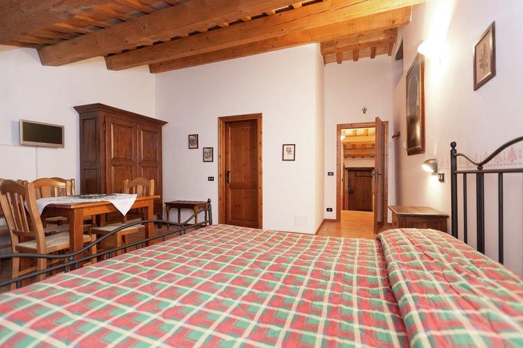 Ferienhaus Ca' Bianchino (256819), Mercatello sul Metauro, Pesaro und Urbino, Marken, Italien, Bild 16