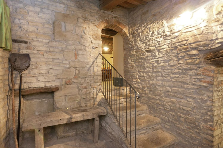 Ferienhaus Ca' Bianchino (256819), Mercatello sul Metauro, Pesaro und Urbino, Marken, Italien, Bild 6