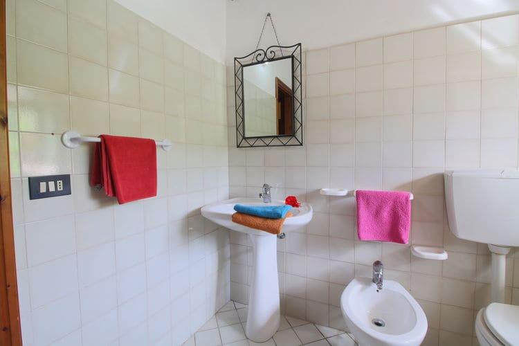 Ferienhaus Ca' Bianchino (256819), Mercatello sul Metauro, Pesaro und Urbino, Marken, Italien, Bild 26
